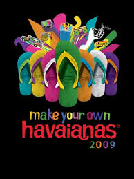 havaianas collection