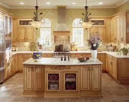 kraftmaid kitchens
