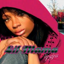 lil mama new album