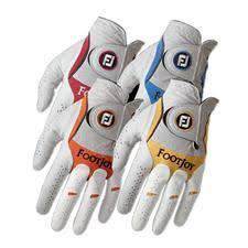 foot joy glove