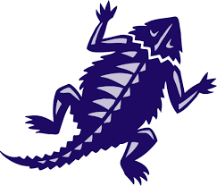 horned frogs tcu