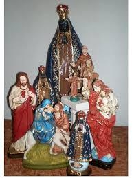 fotos de santos catolicos