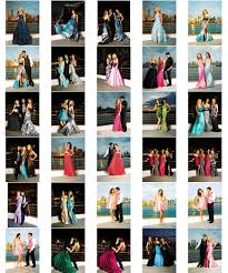 night moves prom