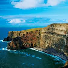 cliffs of moher pictures