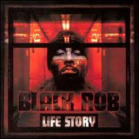 Black Rob - Muscle Game (feat. Mark Curry & Mario Winans)