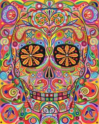 mexican art photos