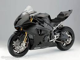 bmw superbikes