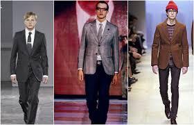british cut suits