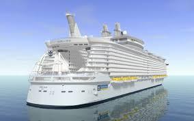 ship 2009