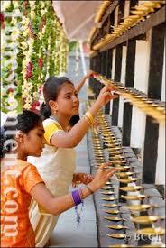 malayalee girls photos