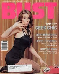 magazine women