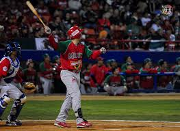 clasico mundial de beisbol 2009 mexico