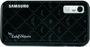 samsung star s 5230