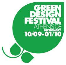 festival design