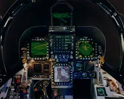 cockpit pic