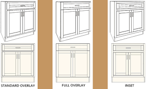 kitchen cabinet front