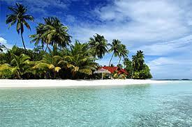 kurumba village maldives