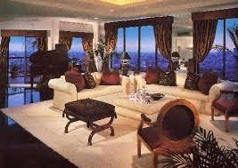 interior design home photos