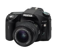 55mm camera