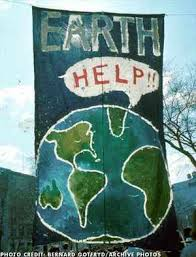 earth day april 22 1970