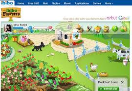 farms game