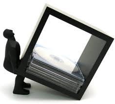 holder photo