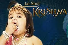 krishna colours