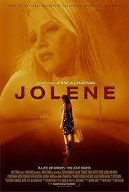 jolene movie