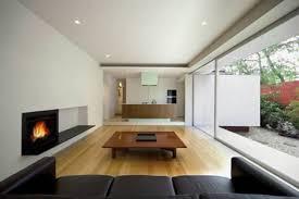 modern lounge designs