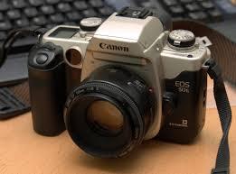 canon 50e