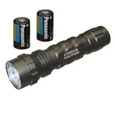 flashlights tactical