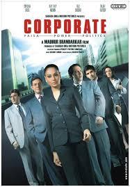 corporate bipasha