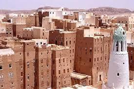 hadramout yemen