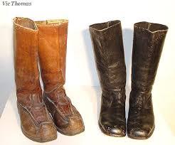 finnish boots