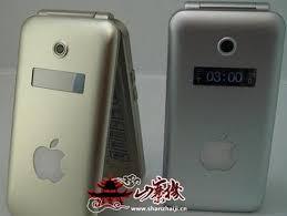 knock off iphones