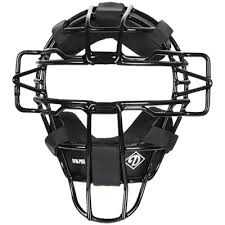 baseball masks