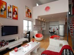 modern design rooms
