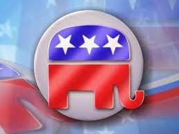 symbol for republicans