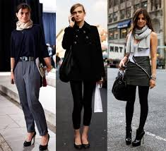 clothes style pictures