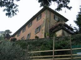 bramasole tuscany