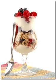 yogurt delight