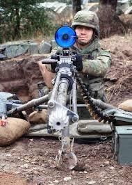 50 caliber sniper rifle airsoft gun