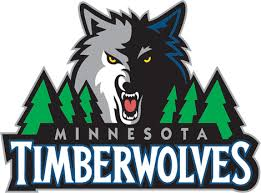 timberwolves pictures