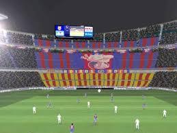 fc barcelona fc