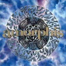 amorphis elegy