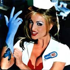 Blink 182 - Enema Of The State (edited)