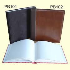 album books