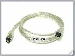 cable laptop
