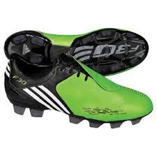 adidas f30 green
