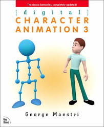 animation digital